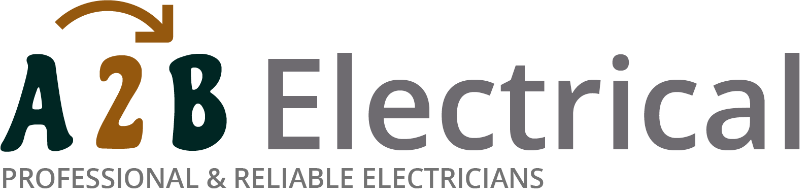 If you have electrical wiring problems in Redbridge, we can provide an electrician to have a look for you.